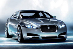 Jaguar Repair Cary | Discovery Automotive